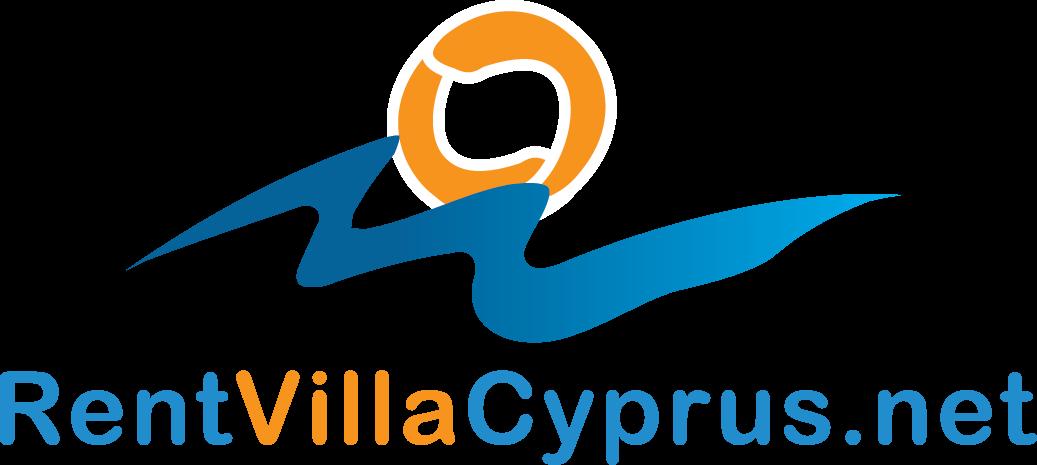 BMA Cyprus Holiday Group Ltd