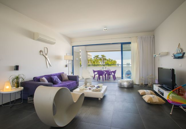 Protaras - Apartment