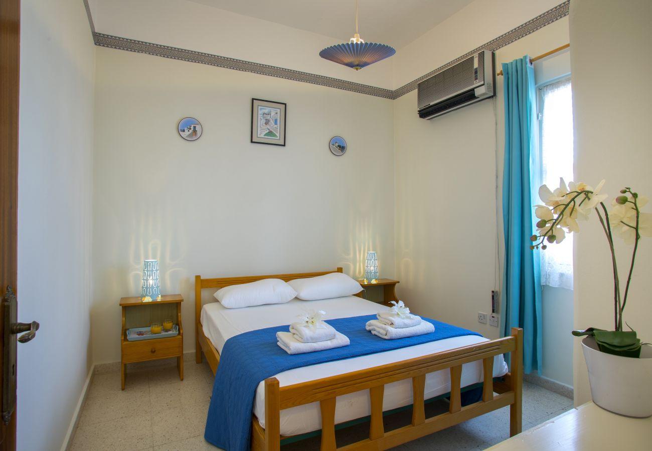 Apartment in Protaras - Protaras Cobalt Suite