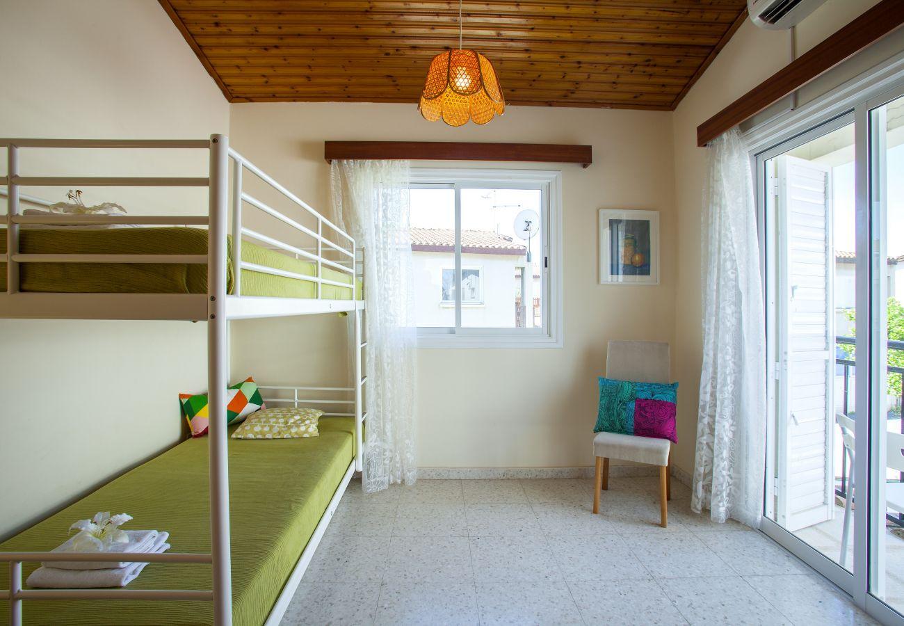 Villa in Larnaca - Kiti Beach Villa Marina 43
